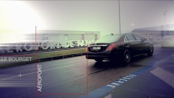 Kingdo Security : Garde du corps – Close protection- voiture blindée- accompagnement- Transfert Sécurisé – protection physique des personnes
