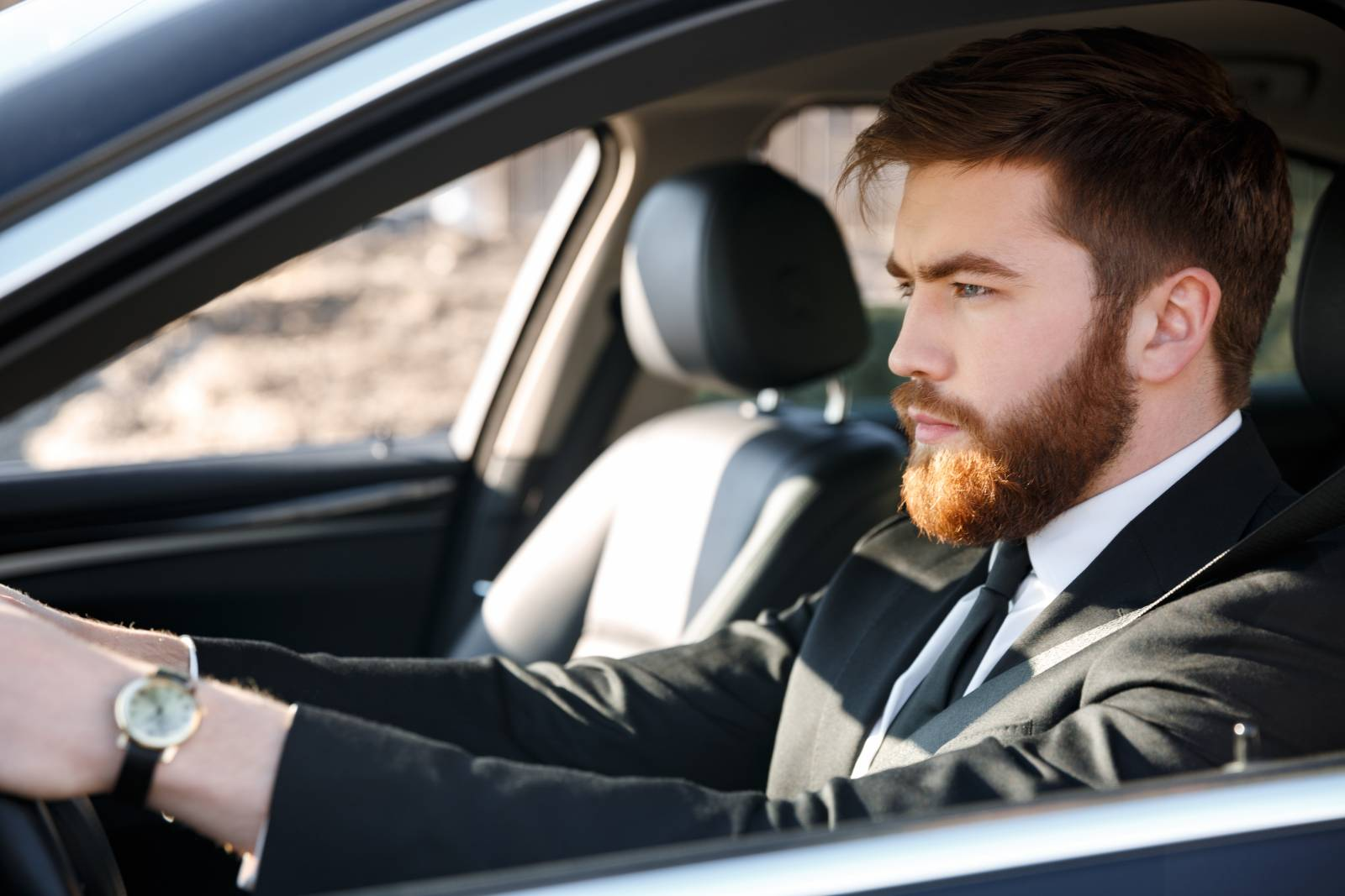 chauffeur_de_securite